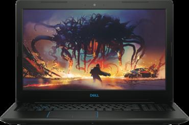 Rent a Gaming Laptop Mandurah