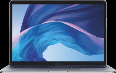 Rent to Buy MacBook Air in Adelaide