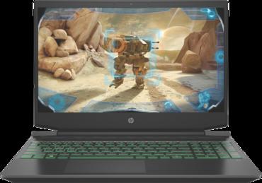 Hire a Gaming Laptop in Mandurah